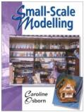 modelmaking books